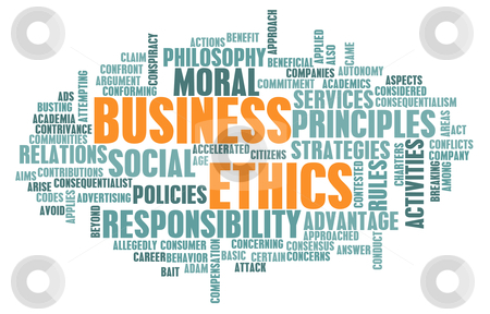 social and ethical responsibility in technology Corporate responsibility at dell is a commitment to being a responsible  every  day, dell is pairing technology with innovation to make a positive social and   we maintain a culture where ethics and compliance are integrated into daily.
