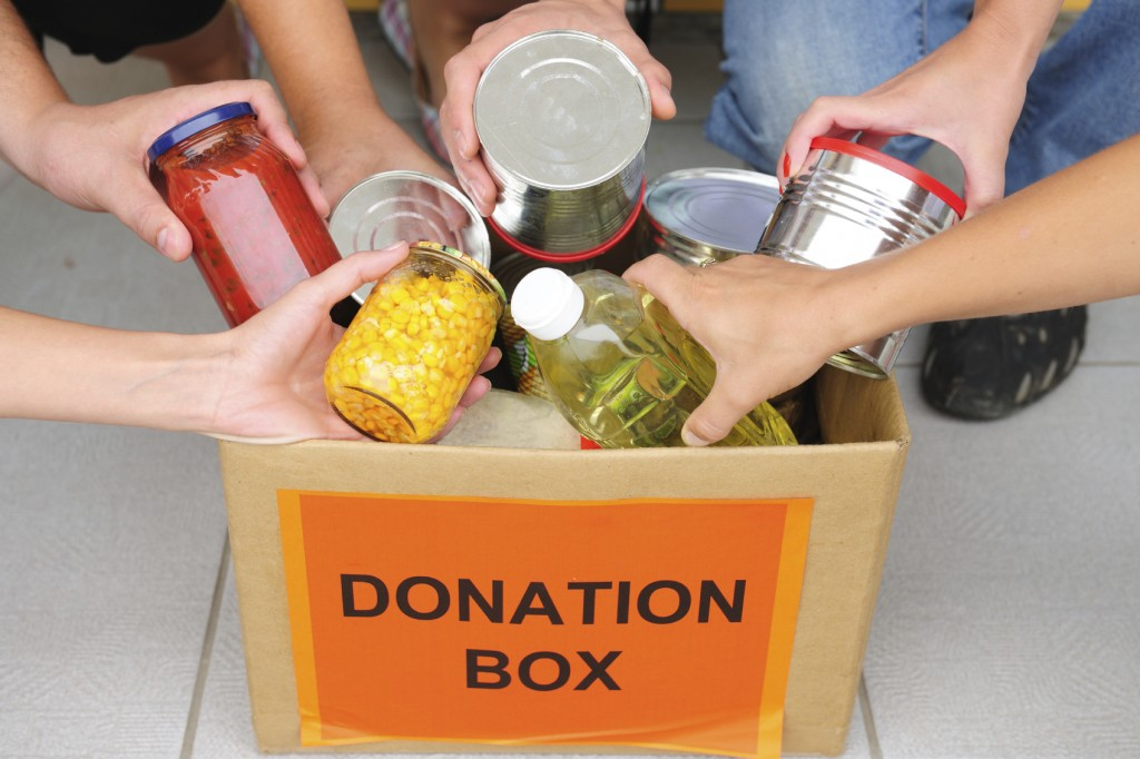 Pocket-Canned-Food-Drive-photo