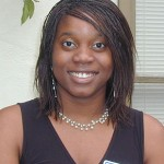 Adaobi Onyenwe Home Institution: Wellesley College Major: Political Science CNS Project: IONP