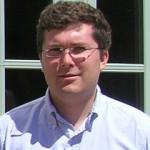 Andrew Smolik