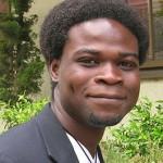 Joseph Kaifala Fellow