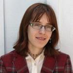 Lisa Bergstrom