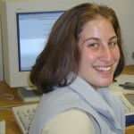 Rachel Schulman