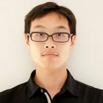 Wei (Josh) Luo
