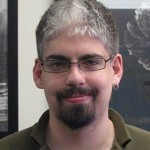Zachary Kallenborn