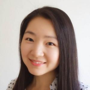 Lijuan (Delia) Wang
