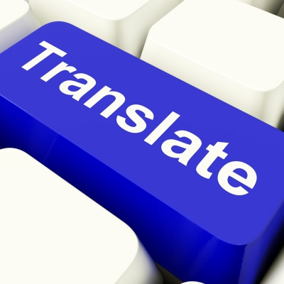 Perfect How To Use Professional Translators In These 4 Fields