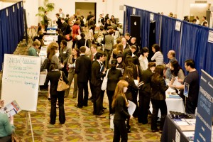 career fair 3