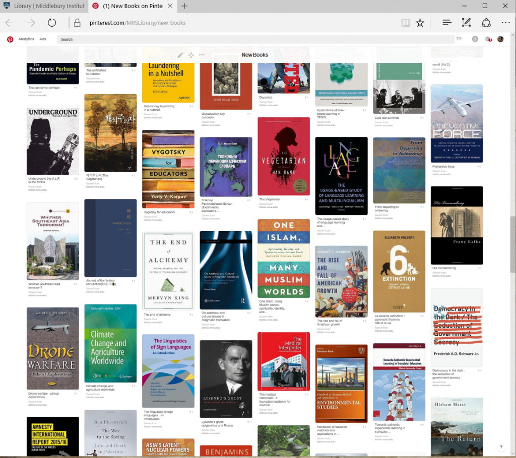 miis-book-pinterest