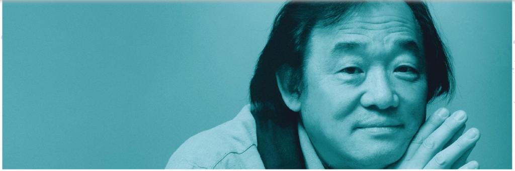 Pianist Kun Woo Paik returns to the Monterey Symphony