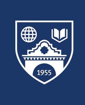 미들베리 국제대학원 한국어 공식 블로그